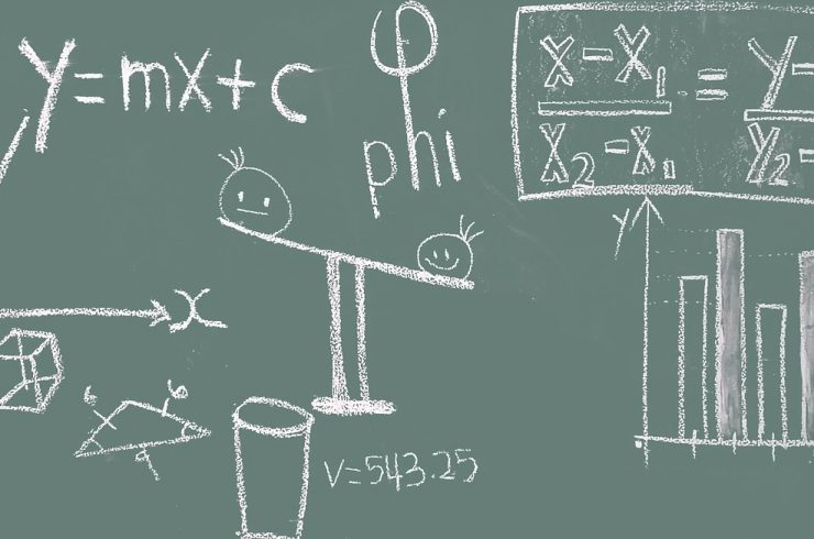 Grade 11 Mathematics Study Guide Free Download