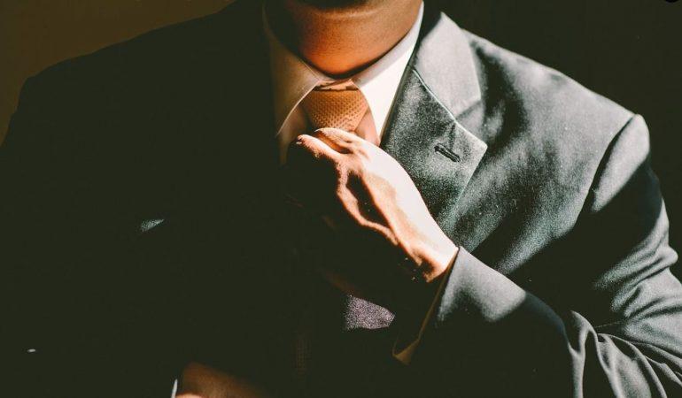 Business Studies Grade 12 2018 Essays
