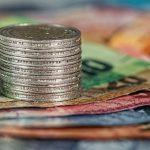 Economics Grade 12 Essays pdf download (South Africa)