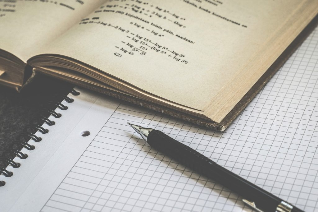 Grade 12 Mathematics Question Papers and Memos 2019