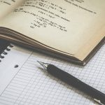 Mathematical Literacy Grade 10 Free Study Guides Download