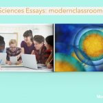 Life Sciences Essays for Grade 12 11 and 10