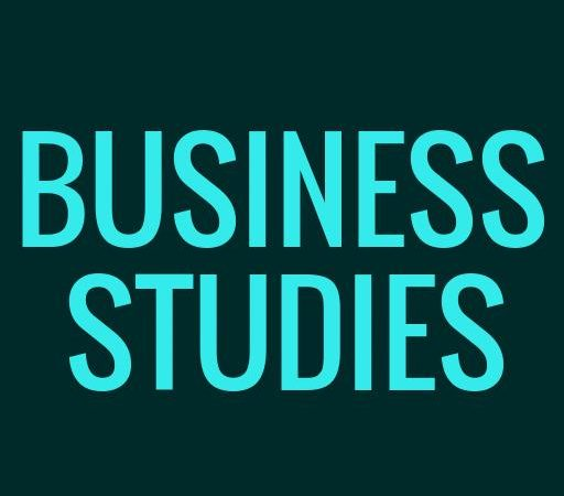 Grade 12 Business Studies Paper 1 and 2 2019 Exam Papers and Memos