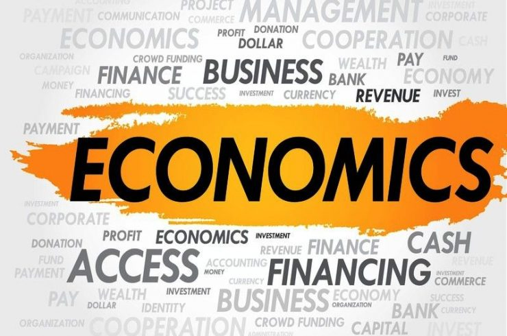 Grade 12 Economics Exam Paper 1 and 2 May-June 2019 and Memo English