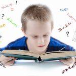 Mathematical Literacy Grade 12 Exam Papers and Memos November 2019