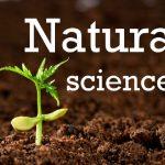 Natural Sciences Grade 9 CAPS Online Free Lessons