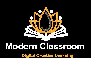 modernclassroom