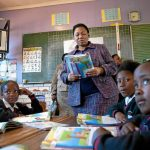 ZONKIZIZWE Primary School KATLEHONG Admission Fees and Contact Information for Application