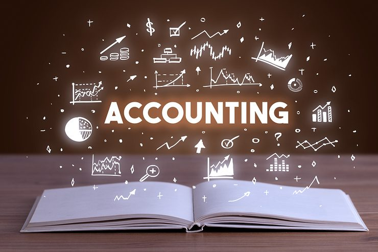 Accounting Grade 10 Past Exam Papers and Memos for 2019