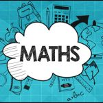 Grade 9 Mathematics Free Study Guide pdf Download