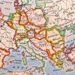 Geografie Grade 10 Free Study Guide Download