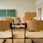 Top 20 High Performing Schools in Eastern Cape, South Africa