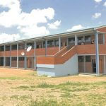 Top 20 High Performing Schools in Free State, South Africa