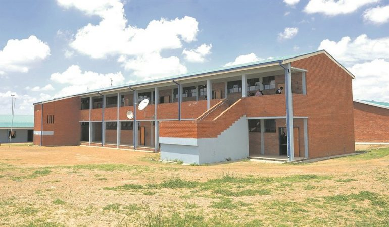 Top 20 Schools in Free State, South Africa