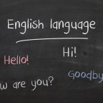 English First Additional Language Grade 10 Free Study Guide Download