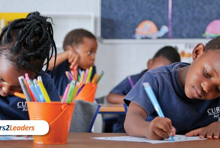 Curro Schools Westbrook Port Elizabeth Admission