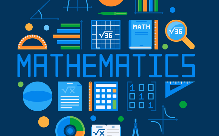 Maths Literacy Grade 10 Question Papers and Answers 2019